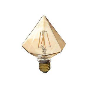 لامپ ادیسونی 4 وات بالب لندن مدل di2