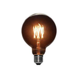 لامپ ادیسونی 6 وات بالب لندن مدل g95-v2