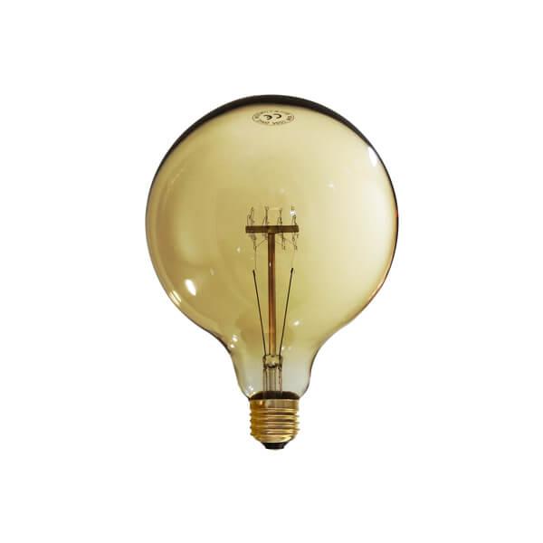 لامپ تنگستن بالب لندن مدل X-LARGE GLOBE CLASSIC 40W