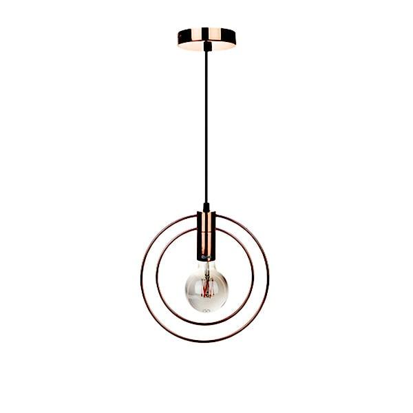 چراغ آویز بالب لندن مدل PL39
