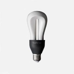 لامپ ال ای دی 4 وات پلومن مدل pl8