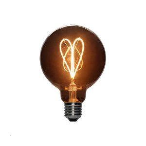 لامپ ادیسونی 3 وات بالب لندن مدل g95-h1