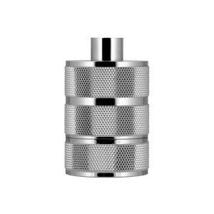 سرپیچ لامپ بالب لندن مدل LAMP HOLDER 2 RING LUX