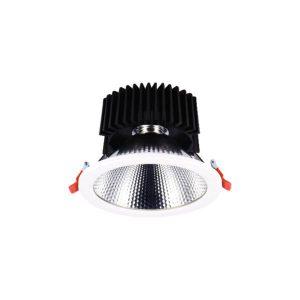 چراغ سقفی توکار 45 وات S.P.N مدل HL2000