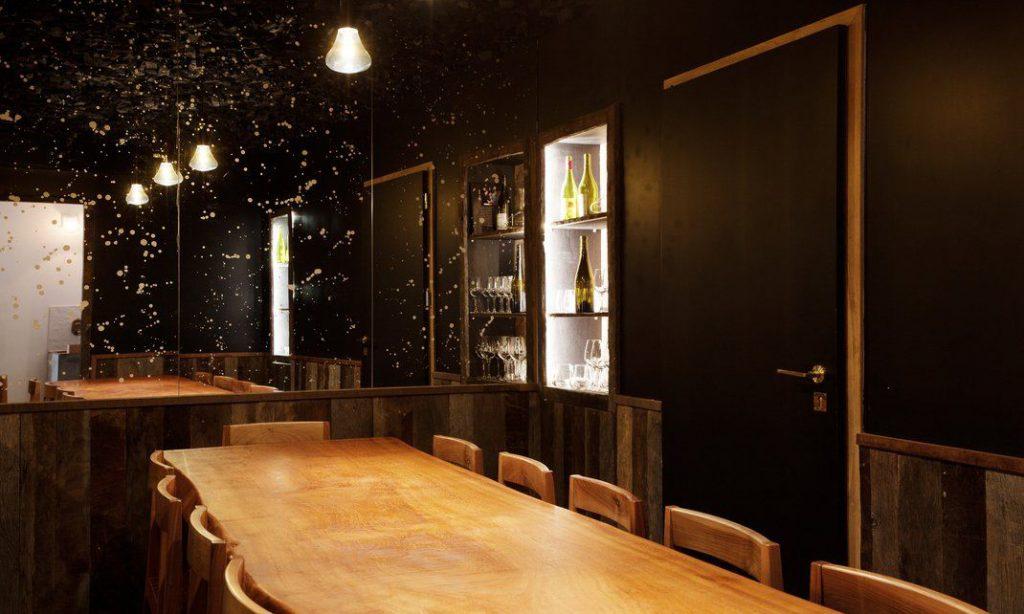 ایده های نورپردازی رستوران,خوگر,رستوران,