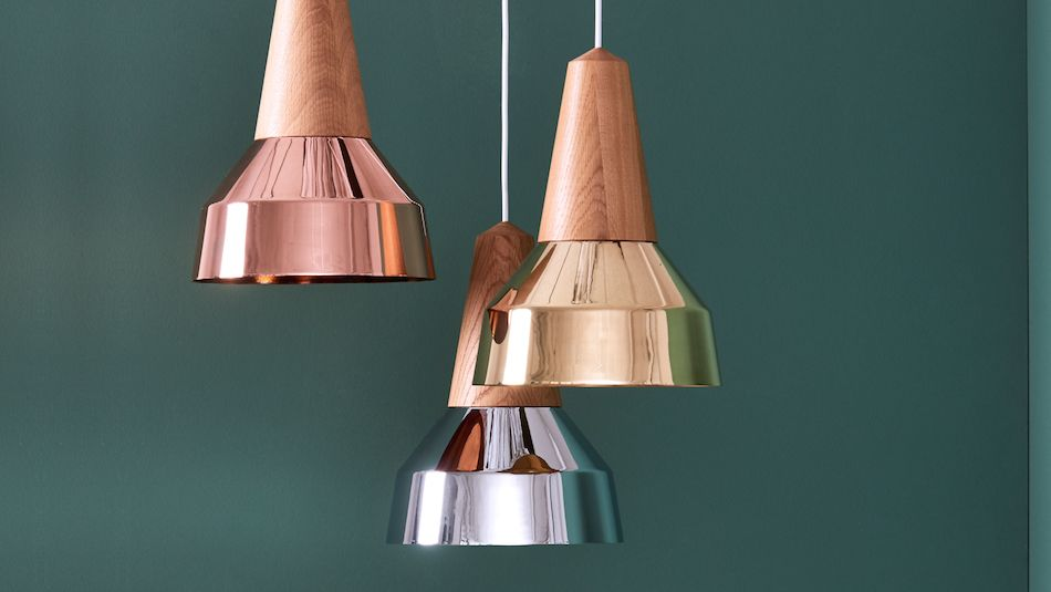 noorbrand,لامپ پلومن,نوربرند