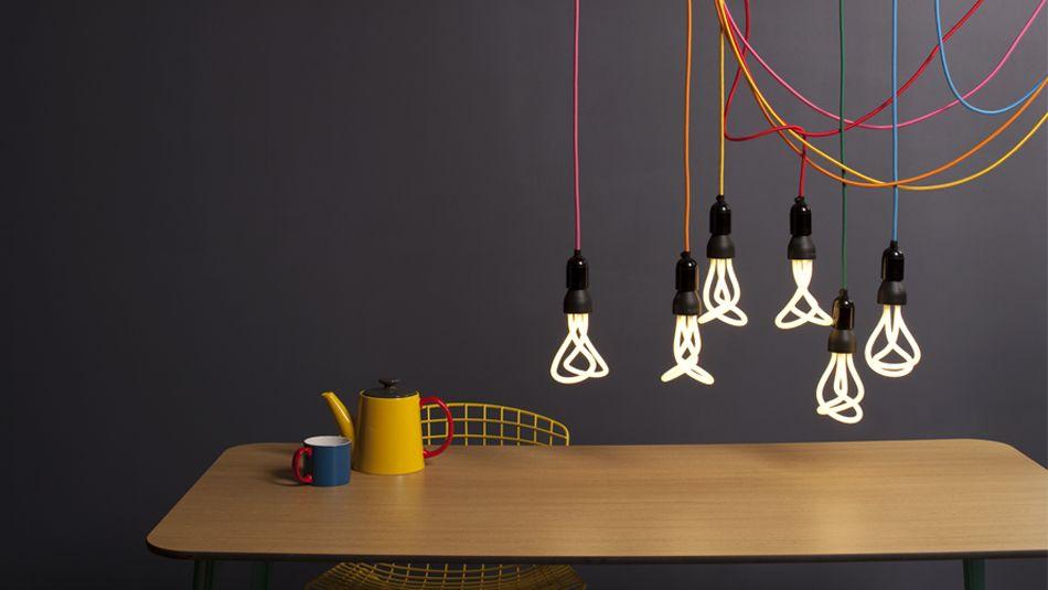 indoor light,interior design,lamp
