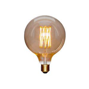 لامپ ادیسونی 6 وات بالب لندن مدل g125-v4