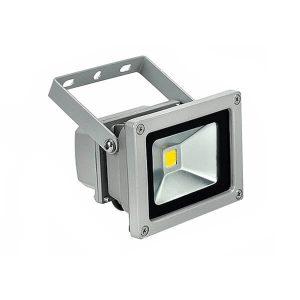 پروژکتور 10 وات S.P.N مدل LED FLOODLIGHT