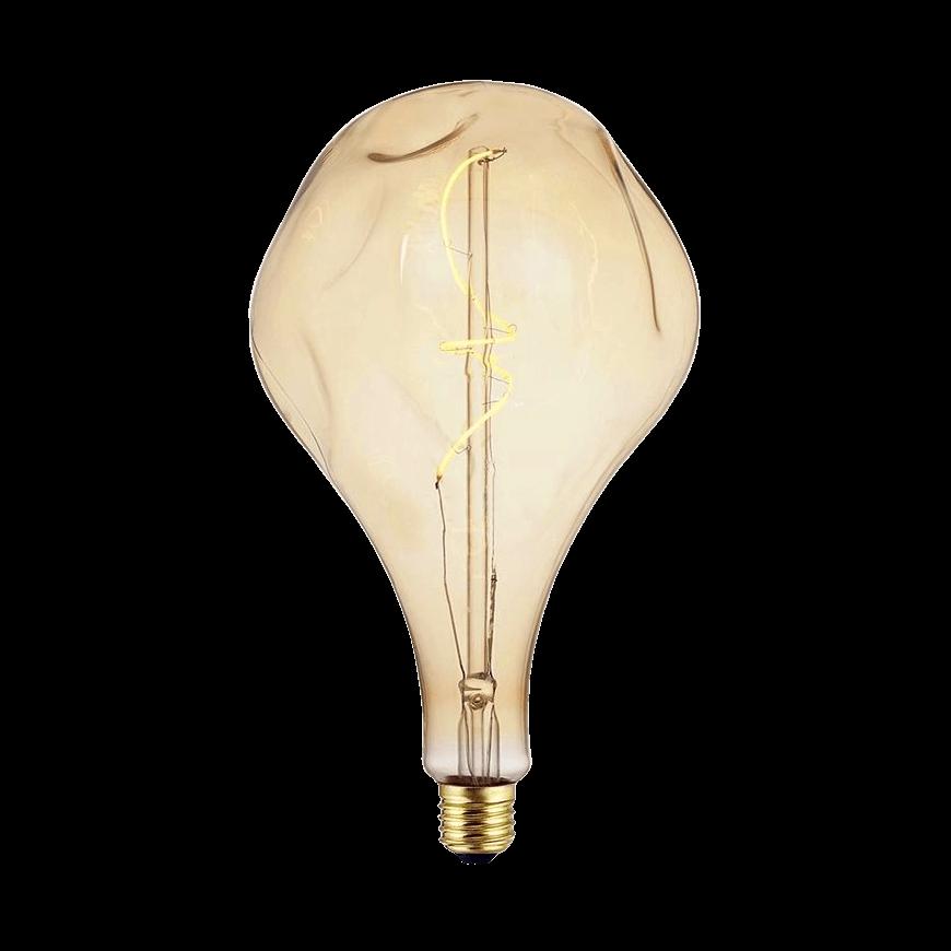 لامپ خاص