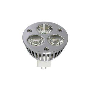 لامپ هالوژن سوزنی 4 وات Edison مدل Ed-Led