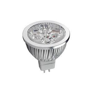 لامپ هالوژن ال ای دی 4 وات Hobo مدل h1