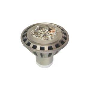 لامپ هالوژن ال ای دی HOBO مدل LED GU10 4W