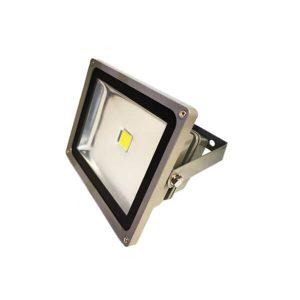 فروش جعبه باز پروژکتور S.P.N مدل LED FLOOD LIGHT 30W