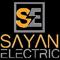 سایان الکتریک