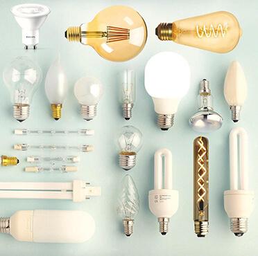 لامپ ها