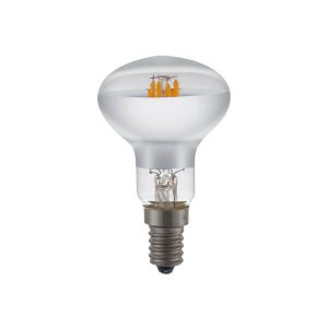 لامپ ال ای دی 4 وات SPL مدل R50